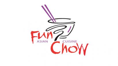 Fun Chow