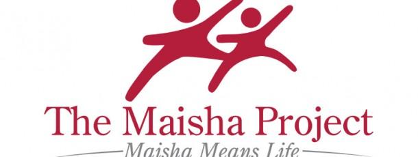 Maisha Project