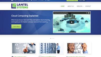 Lantel Systems